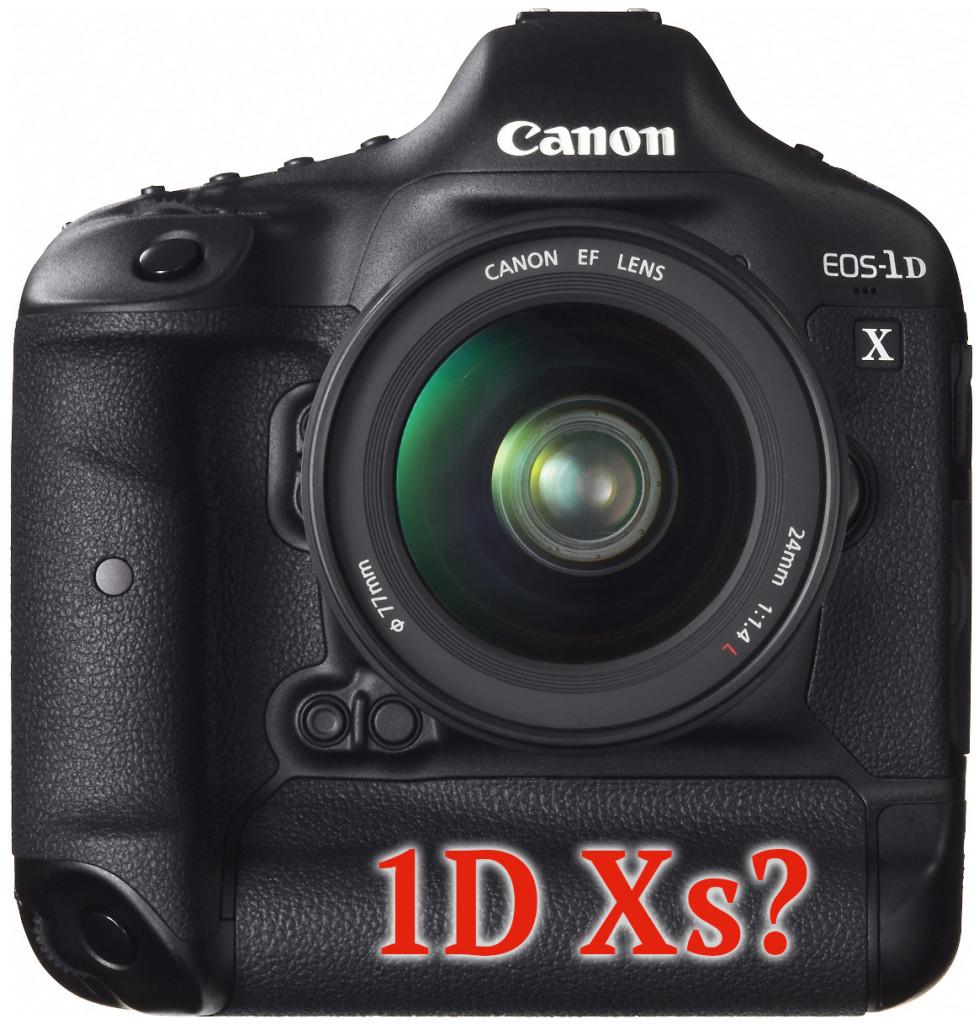 Canon_1dxs