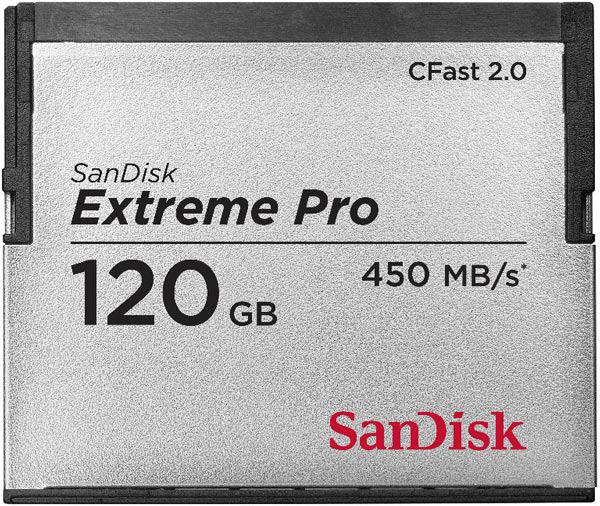 SanDisk_Extreme_Pro_CFast_2