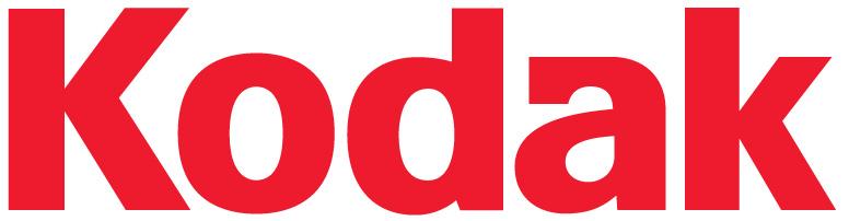 logo_kodak-old