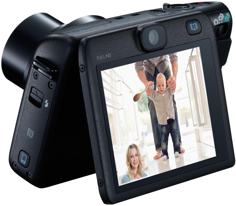 Canon_PowerShot-N100