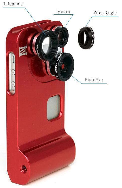 IZZI_iphone_case