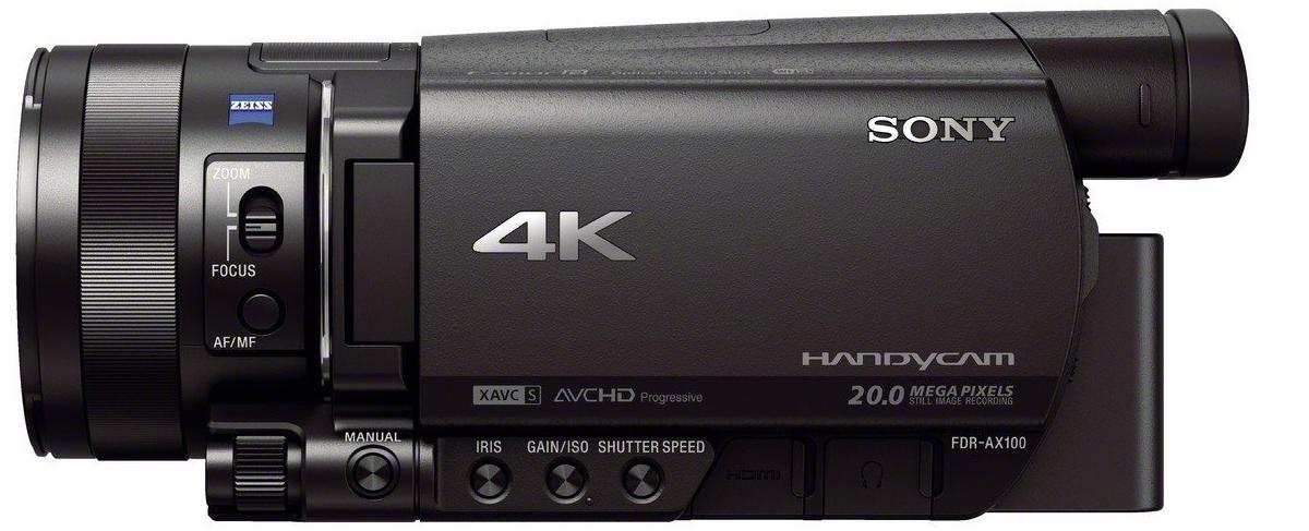 Sony_AX100E_4K_2