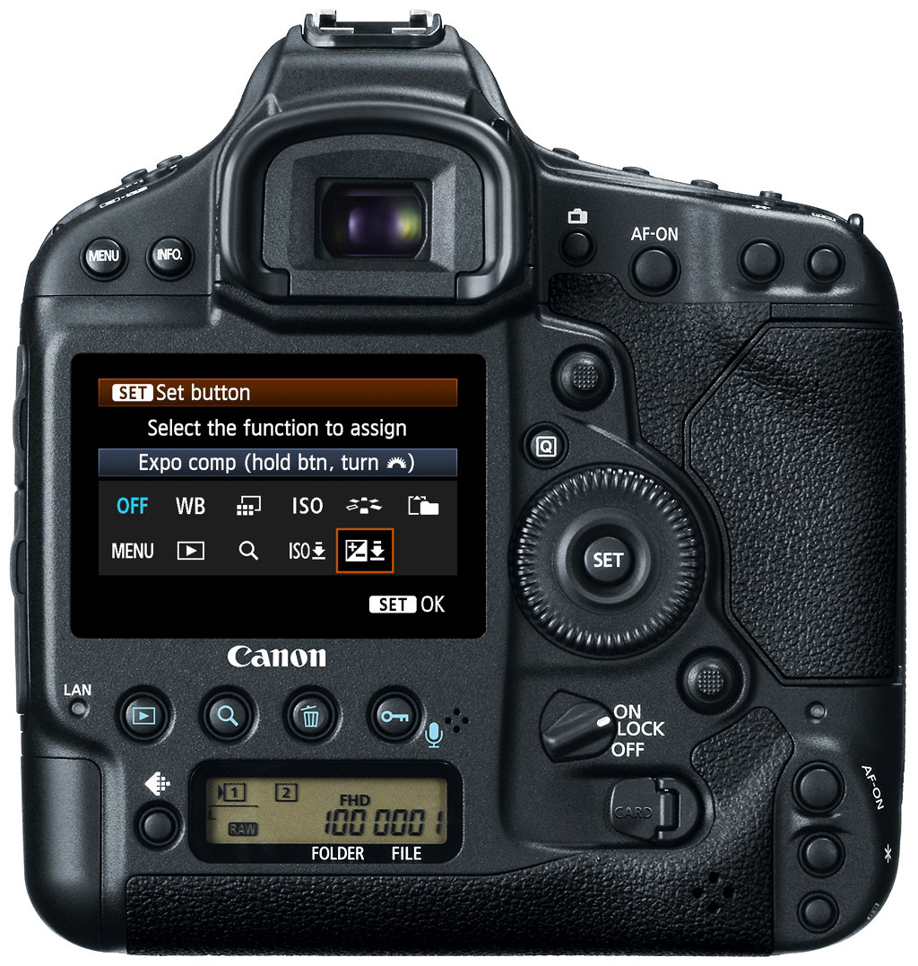 canon_1dx_back