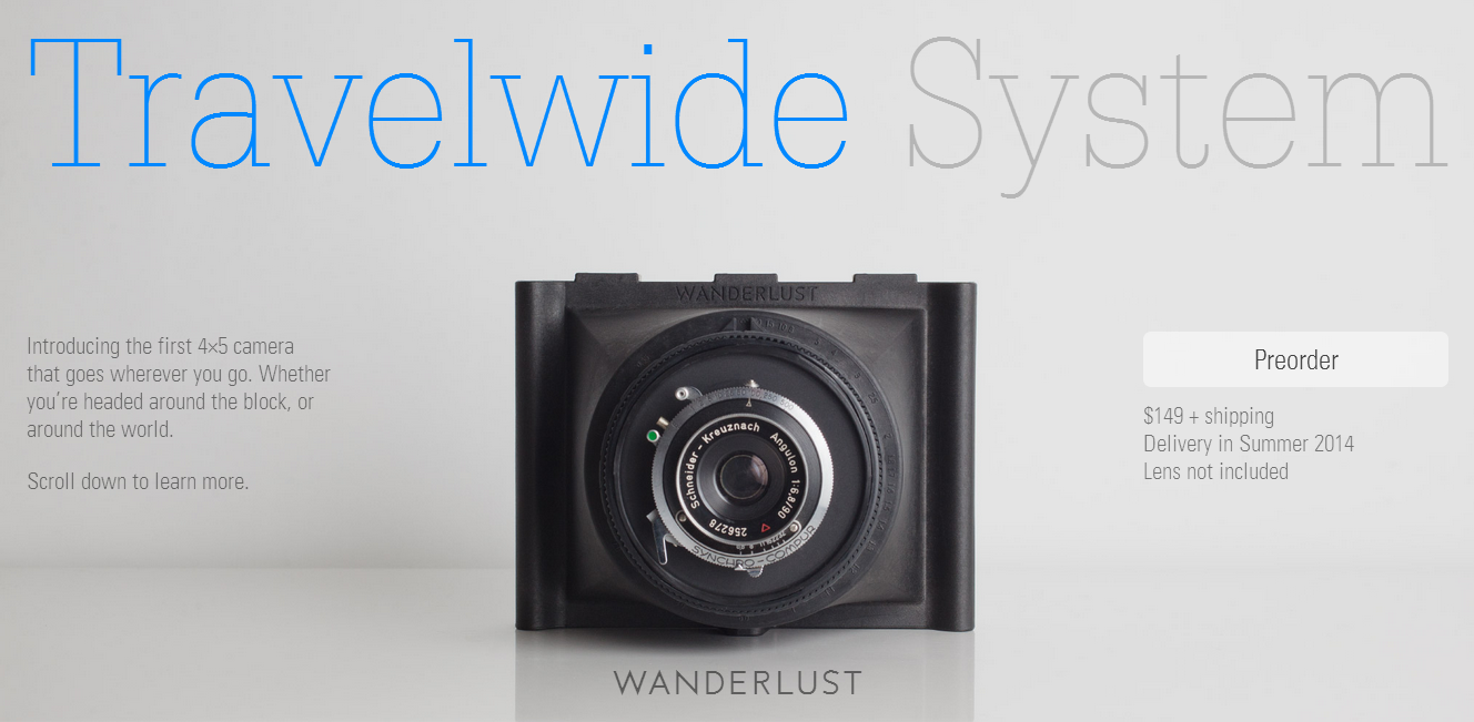 wanderlust_travelwide