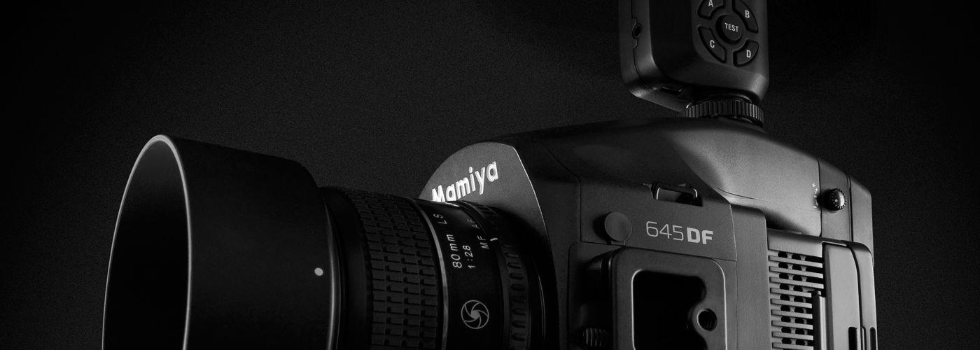 mamiya_645DF_h