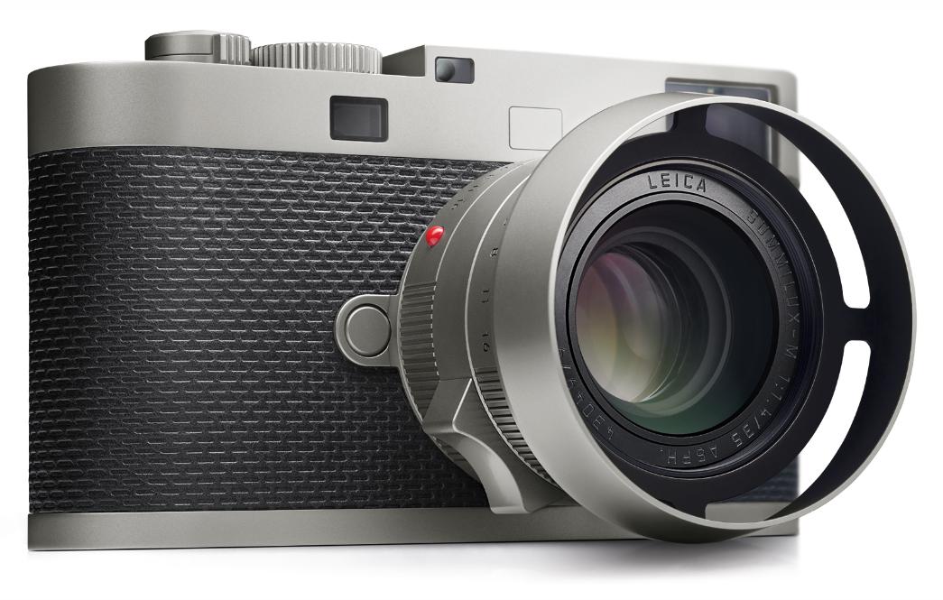 Leica+M+Edition+60_1