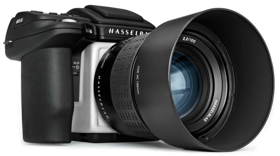 hasselblad-h5x