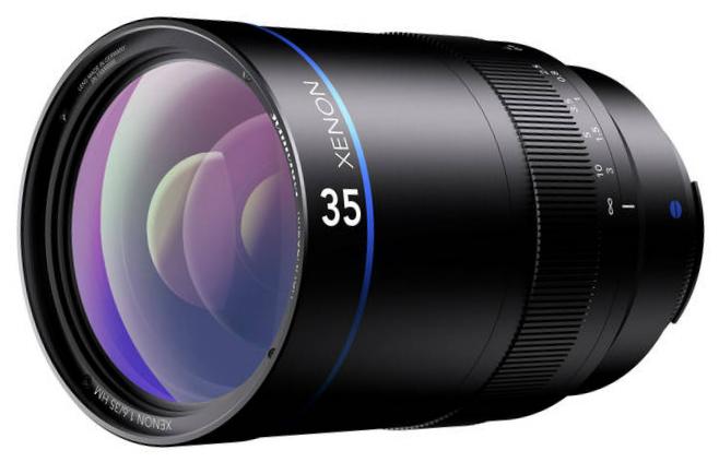 xenon-35