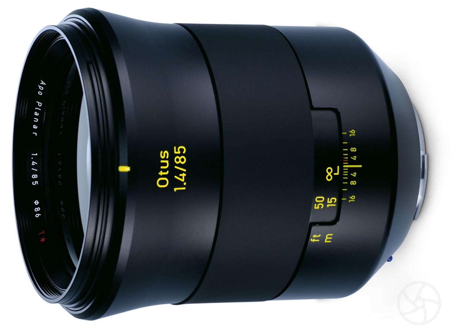 zeiss_otus_85mm